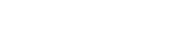 Oakland City Dental Logo
